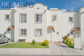NEX-48161 - Casa en Venta, con 3 recamaras, con 1 baño, con 1 medio baño, con 88 m2 de construcción en El Mirador, CP 76134, Querétaro.