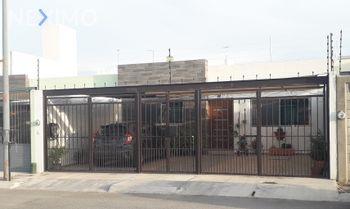NEX-48292 - Casa en Venta, con 2 recamaras, con 1 baño, con 1 medio baño, con 107 m2 de construcción en Residencial Santa Fe, CP 76930, Querétaro.