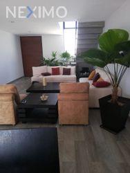 NEX-56278 - Casa en Venta, con 3 recamaras, con 3 baños, con 1 medio baño, con 200 m2 de construcción en Juriquilla, CP 76226, Querétaro.
