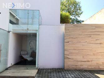 NEX-53726 - Casa en Renta, con 3 recamaras, con 3 baños, con 1 medio baño, con 390 m2 de construcción en San Jerónimo Lídice, CP 10200, Ciudad de México.