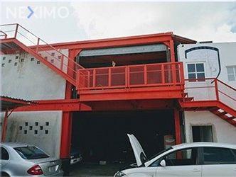 NEX-45467 - Bodega en Renta, con 1 baño, con 1 medio baño, con 160 m2 de construcción en Álamos I, CP 77533, Quintana Roo.