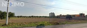 NEX-45779 - Terreno en Venta en Primero, CP 74160, Puebla.