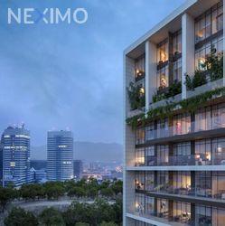 NEX-51951 - Departamento en Venta, con 3 recamaras, con 3 baños, con 1 medio baño, con 168 m2 de construcción en Contadero, CP 05500, Ciudad de México.