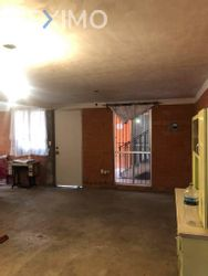NEX-52773 - Departamento en Venta, con 2 recamaras, con 1 baño, con 60 m2 de construcción en San Juan Xalpa, CP 09850, Ciudad de México.