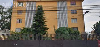 NEX-53708 - Departamento en Venta, con 2 recamaras, con 1 baño, con 59 m2 de construcción en El Vergel, CP 09880, Ciudad de México.