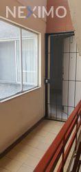NEX-54954 - Departamento en Venta, con 2 recamaras, con 1 baño, con 82 m2 de construcción en Narvarte Oriente, CP 03023, Ciudad de México.