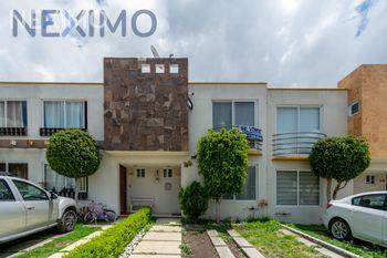 NEX-45480 - Casa en Venta, con 3 recamaras, con 3 baños, con 112 m2 de construcción en Bosques de Chapultepec, CP 72597, Puebla.
