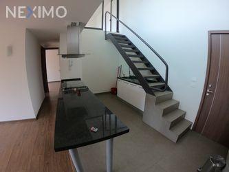 NEX-44967 - Departamento en Renta, con 2 recamaras, con 2 baños, con 80 m2 de construcción en Cuauhtémoc, CP 06500, Ciudad de México.