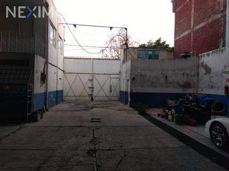 NEX-46755 - Bodega en Renta, con 474 m2 de construcción en Bosques de Morelos, CP 54760, México.