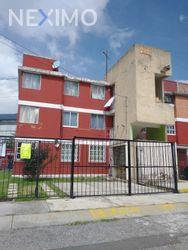 NEX-50509 - Departamento en Renta, con 2 recamaras, con 1 baño, con 59 m2 de construcción en Bosques del Alba I, CP 54753, México.