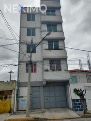 NEX-54429 - Departamento en Venta, con 2 recamaras, con 1 baño, con 1 medio baño, con 50 m2 de construcción en Santa María Ticomán, CP 07330, Ciudad de México.
