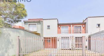 NEX-16670 - Casa en Venta en Pueblo Nuevo, CP 56644, México, con 2 recamaras, con 1 baño, con 1 medio baño, con 54 m2 de construcción.