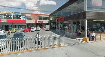 NEX-16671 - Local en Renta en Villa de las Flores 2a Sección (Unidad Coacalco), CP 55710, México, con 135 m2 de construcción.