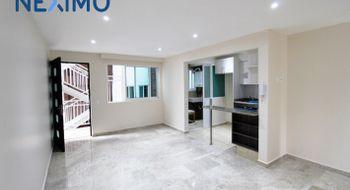 NEX-21646 - Departamento en Venta en Tlacamaca, CP 07380, Ciudad de México, con 2 recamaras, con 2 baños, con 86 m2 de construcción.