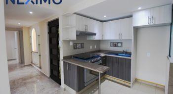 NEX-21656 - Departamento en Venta en Tlacamaca, CP 07380, Ciudad de México, con 2 recamaras, con 2 baños, con 82 m2 de construcción.