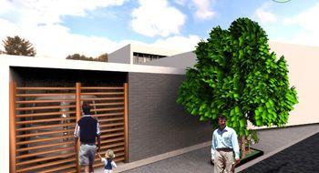NEX-23110 - Casa en Venta en Valle de Santa Mónica, CP 54057, México, con 3 recamaras, con 1 baño, con 85 m2 de construcción.