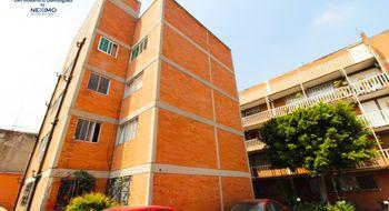 NEX-23175 - Departamento en Venta en Martín Carrera, CP 07070, Ciudad de México, con 2 recamaras, con 1 baño, con 58 m2 de construcción.