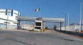 NEX-23928 - Terreno en Venta en Villagran Centro, CP 38260, Guanajuato, con 1100300 m2 de construcción.