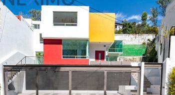 NEX-24772 - Casa en Venta en Vista del Valle II, III, IV y IX, CP 53296, México, con 4 recamaras, con 4 baños, con 1 medio baño, con 339 m2 de construcción.