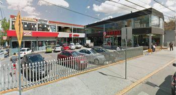 NEX-25871 - Local en Renta en Villa de las Flores 1a Sección (Unidad Coacalco), CP 55710, México, con 2 baños, con 600 m2 de construcción.