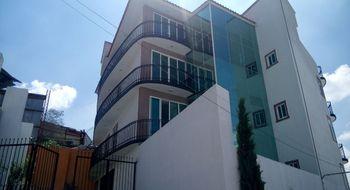 NEX-27959 - Departamento en Renta en Trejo, CP 52793, México, con 3 recamaras, con 3 baños, con 1 medio baño, con 197 m2 de construcción.