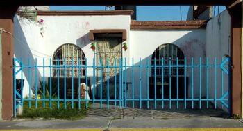NEX-3335 - Casa en Venta en Los Encinos, CP 74160, Puebla, con 2 recamaras, con 1 baño, con 54 m2 de construcción.