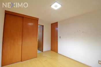 NEX-34473 - Departamento en Renta, con 2 recamaras, con 2 baños, con 68 m2 de construcción en Escandón II Sección, CP 11800, Ciudad de México.