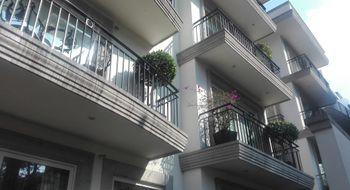 NEX-397 - Departamento en Venta en Polanco III Sección, CP 11550, Ciudad de México, con 3 recamaras, con 3.5 baños, con 196 m2 de construcción.