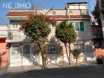 NEX-4593 - Casa en Venta, con 26 recamaras, con 7 baños, con 305 m2 de construcción en La Preciosa, CP 02460, Ciudad de México.