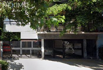 NEX-51209 - Departamento en Venta, con 3 recamaras, con 2 baños, con 129 m2 de construcción en Del Valle Sur, CP 03104, Ciudad de México.