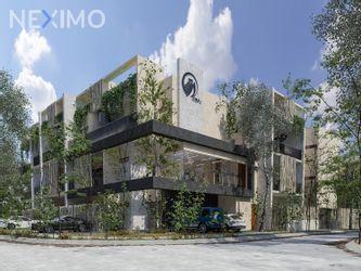 NEX-54334 - Departamento en Venta, con 3 recamaras, con 2 baños, con 229 m2 de construcción en Aldea Zama, CP 77760, Quintana Roo.