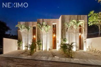 NEX-46104 - Casa en Venta, con 2 recamaras, con 2 baños, con 1 medio baño, con 133 m2 de construcción en La Veleta, CP 77760, Quintana Roo.