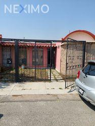 NEX-46146 - Casa en Venta, con 2 recamaras, con 1 baño, con 40 m2 de construcción en Sierra Hermosa, CP 55749, México.