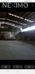 NEX-48813 - Bodega en Venta, con 322 m2 de construcción en Rustica Xalostoc, CP 55340, México.