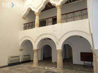 NEX-44112 - Casa en Venta, con 13 recamaras, con 4 baños, con 2 medio baños, con 950 m2 de construcción en San Francisco de Campeche Centro, CP 24000, Campeche.