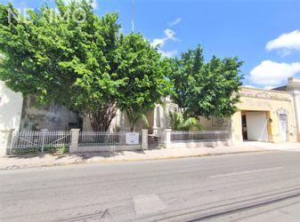 NEX-52732 - Casa en Venta, con 6 recamaras, con 3 baños, con 460 m2 de construcción en Mérida Centro, CP 97000, Yucatán.