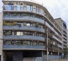 NEX-56812 - Departamento en Venta, con 2 recamaras, con 2 baños, con 93 m2 de construcción en Insurgentes Cuicuilco, CP 04530, Ciudad de México.