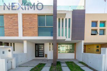 NEX-44999 - Casa en Venta, con 3 recamaras, con 3 baños, con 2 medio baños, con 180 m2 de construcción en Jagüey de Téllez (Estación Téllez), CP 43840, Hidalgo.