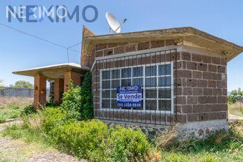 NEX-45977 - Casa en Venta, con 3 recamaras, con 2 baños, con 1 medio baño, con 250 m2 de construcción en La Malinche, CP 42809, Hidalgo.