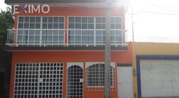 NEX-45339 - Casa en Venta, con 6 recamaras, con 6 baños, con 128 m2 de construcción en Elmar Setzer, CP 29960, Chiapas.