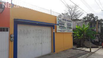 NEX-47538 - Local en Venta, con 1 recamara, con 1 baño, con 1 medio baño, con 43 m2 de construcción en Elmar Setzer, CP 29960, Chiapas.