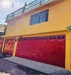 NEX-50359 - Casa en Venta, con 3 recamaras, con 3 baños, con 218 m2 de construcción en San Lorenzo Tezonco, CP 09790, Ciudad de México.