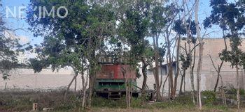 NEX-46825 - Terreno en Venta, con 200 m2 de construcción en Alfredo V Bonfil, CP 77560, Quintana Roo.