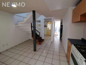 NEX-46851 - Casa en Venta, con 3 recamaras, con 2 baños, con 55 m2 de construcción en Misión del Valle, CP 58304, Michoacán de Ocampo.