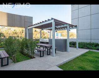 NEX-45617 - Departamento en Venta, con 2 recamaras, con 2 baños, con 74 m2 de construcción en Lindavista Sur, CP 07300, Ciudad de México.