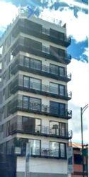 NEX-44455 - Departamento en Renta, con 2 recamaras, con 2 baños, con 65 m2 de construcción en Portales Sur, CP 03300, Ciudad de México.