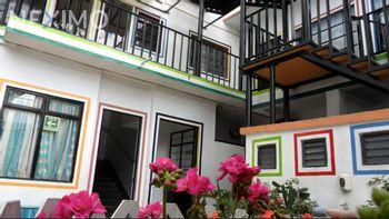 NEX-46318 - Terreno en Venta, con 3 baños, con 850 m2 de construcción en Trabajadores de Hierro, CP 02650, Ciudad de México.