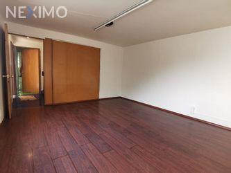 NEX-45149 - Casa en Venta, con 3 recamaras, con 4 baños, con 480 m2 de construcción en Acueducto de Guadalupe, CP 07279, Ciudad de México.