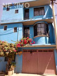 NEX-47162 - Casa en Renta, con 3 recamaras, con 1 baño, con 120 m2 de construcción en Corte Lomas de Buenavista, CP 56338, México.