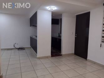 NEX-47342 - Departamento en Renta, con 2 recamaras, con 2 baños, con 66 m2 de construcción en Granjas México, CP 08400, Ciudad de México.